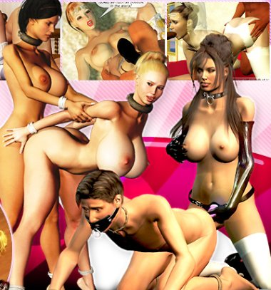 Sex porn uncensored game kinect