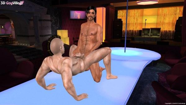 Descargas de juguetes sexuales para adultos sims2