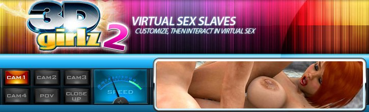 Juegos sexuales solo para adultos