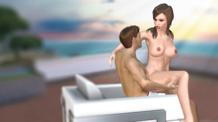 chat games sex foto