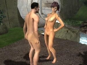 Grand Cutie Anal juego del sexo anal virtuales