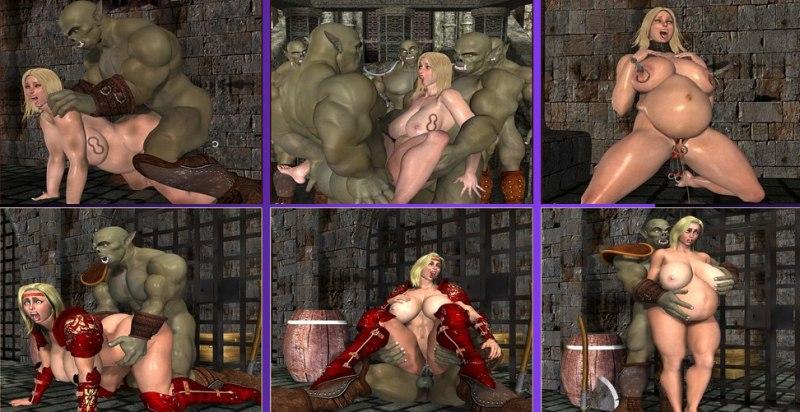 Ігри секс тьлыки