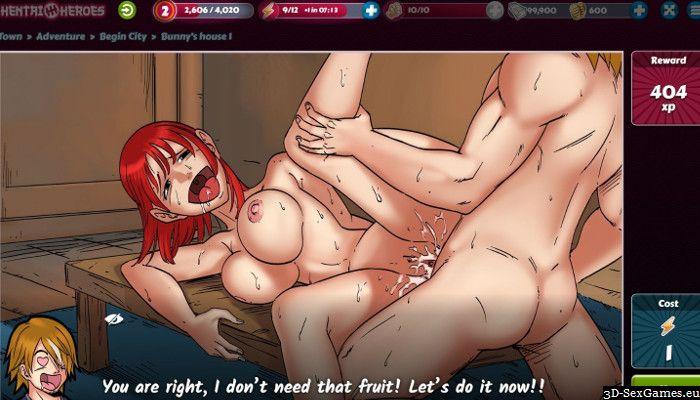 Gratis Porno Android