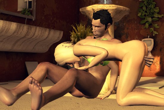 Tag Archives: simulador de sexo - Sexo juegos 3D libres