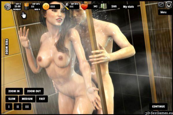 porno-igri-s-realistichnimi-izobrazheniyami