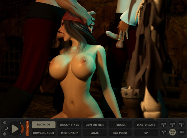 Sexo con la profesora Juegos Porno XXX -