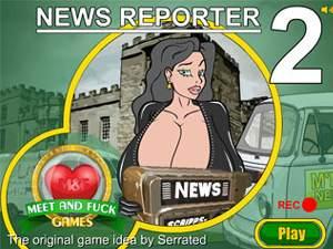 juegos pornos para jugar: