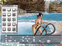 3D SexVilla 2 Ever Lust con editor action piscina