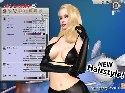 Nuevo editor de peinados y 3D SexVilla 2 descargar