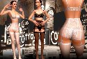 Fetiche de lenceria sexy para chicas 3d realistas