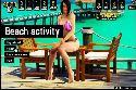 Rpg sexo con papel juego cogida y mamada virtual