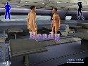 Simulacion de rol erotico