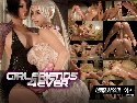 Descargar Girlfriends 4 Ever con animaciones 3D sex