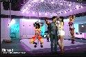 Club desmontaje de danza erotica