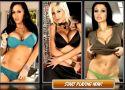 Porno interactivo con chicas reales follando