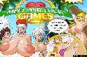 Meet and fuck sexo flash juegos de parodia