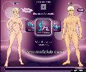 Desnuda avatares sexuales en juegos de follar online gratis
