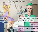 Jugar gratis el juego online sexo y follar tetona enfermera