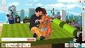 Juegos XXX 3d Android con follando a chicas reales